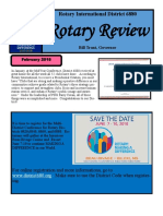 februaryrotaryreview