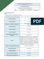 FORMATO ACTIVIDADES MARZO 2018 RECURSO TEMPORAL SAS.docx