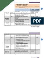 adduo - estatuto_aluno.procedimentos_disciplinares