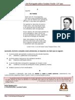 Fichaformativa Cesrioverde2 130520162715 Phpapp02