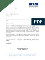 OFICIO - SECR. CONCEJO.docx