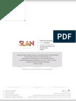 LETU SEM 3.pdf