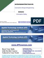 Sat Comm Sys Engineering-Deblo