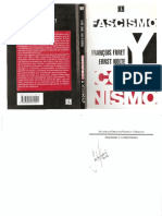 545cc38364324-Furet-Nolte-Fasc-Comunismo (CC).pdf