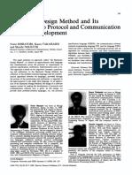 1-s2.0-0169755288900621-main.pdf
