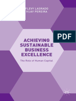 Sustainable Business Excellence.pdf