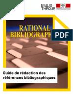guide-redaction-references-web.pdf