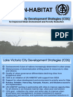 4342_29788_Lake Victoria City Development Strategies
