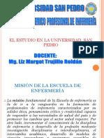 ESTRATEGIAS-DEL-APRENDIAJE-LIZ-2018-I.pptx