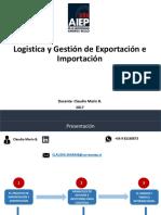 Modulo LGEI2017 Apuntes2