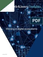 Digital-McKinsey-Insights-Issue-3-Winning in digital ecosystems.pdf