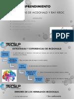 Estrategias de McDonald y Ray Kroc.pdf