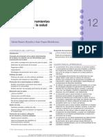 biblio-basica-1.4.1.pdf