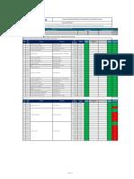 Banco de Financiables Version Consulta v21