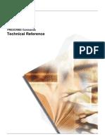 Technical Refer...ce_Ver.4.51.pdf