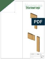Enfourchement simple.pdf