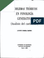 PROBLEMAS EN FONOLOGIA.pdf