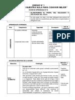SESION 3 COMUNICACIÓN.docx