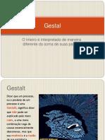 05_GESTALT Resumo.pdf