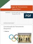 Conceituação de TD.pdf