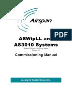Commissioning_Manual_v06-460.pdf