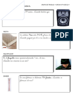 01 FL Problemas Profesorado