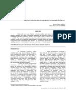 programas de iniciacao e especializacao esportiva.pdf