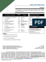 H-AC-0010_Liquid_Car_Polish.pdf