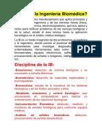 resumen_de_IB-2
