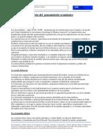 RESUMEN mochon-y-beker-capitulo-28- PENSAMIENTO ECONOMICO.pdf