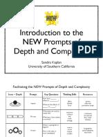 NewPrompts_Symposium2014