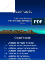 Aula 0002classificacao