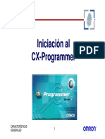 infoPLC_net_Inicio_Cx_Programmer_I_.pdf