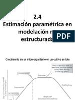 2-4-Parámetros-2