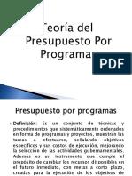 Diapositivas Presupuesto-1 5