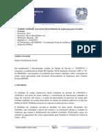 Sesge 2013 Relatorio Certificado e Parecer Ra201406753 Versao Para Publicacao