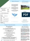 2010 Golf PDF