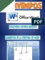 elementosdelaventanadeword-140502134746-phpapp01