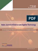 AJSAT Vol.3 No.2 July-December 2014.pdf