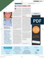 Dr. Rosseel (cardiologie ASZ) - De Specialist
