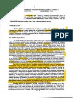7 OK Yanagisako Sylvia y Collier Jane - Género y parentesco reconsiderados, hacia un análisis unificado.pdf