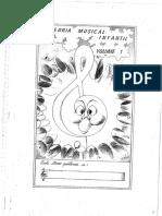Teoria musical infantil.pdf