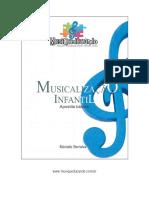 Apostila de musicalizacao infantil basica - libre.pdf