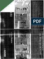 Quevedo-Teoría y crítica DDHH en moedernidad.pdf