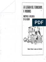 LA LLEGADA DEL FERROCARRIL A MISIONES.pdf