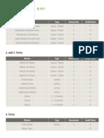MMF Plan Study Web
