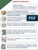 B PRECURSORES DE LA GEOPOLITICA-I-18 (1).pptx