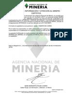 CertificadoEstadoExpediente20180219200500.pdf