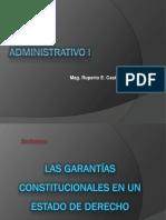 CLASE 3RA SEMANA Dª ADM. I.pptx