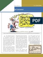 EditorialCartoons_001.pdf